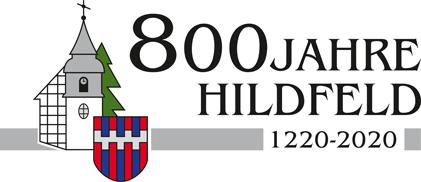 Hildfeld